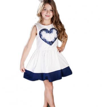 Princess Dress 61842
