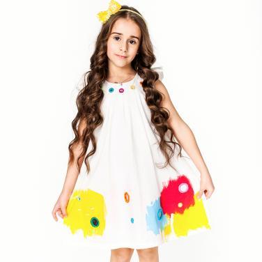 Princess Dress 71839