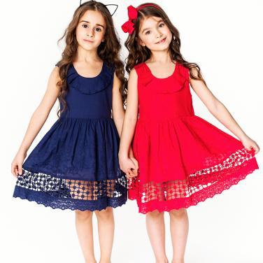 Princess Dress 72001