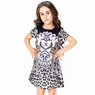 Princess Dress 71841