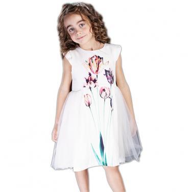 Princess Dress 71810