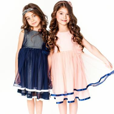 Princess Dress 71830
