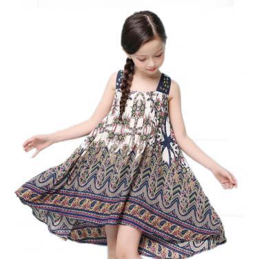 Pincess dress 61806