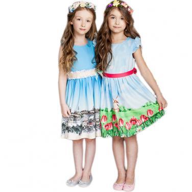 Princess Dress 10