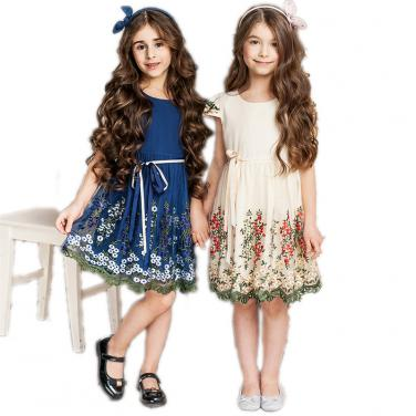 Princess Dress 13