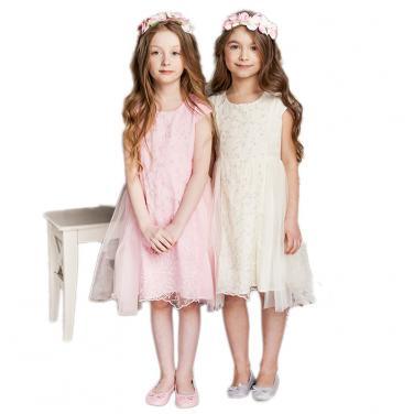 Princess Dress 14