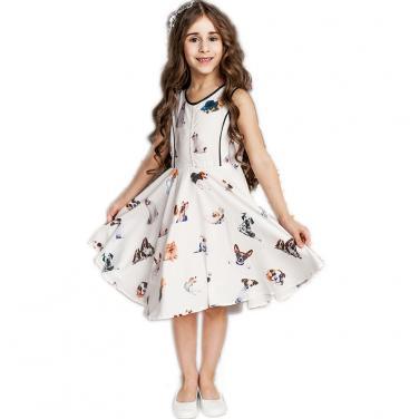 Princess Dress 16