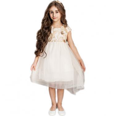 Princess Dress 18