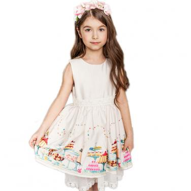 Princess Dress 19