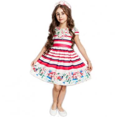 Princess Dress 20