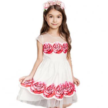 Princess Dress 71845