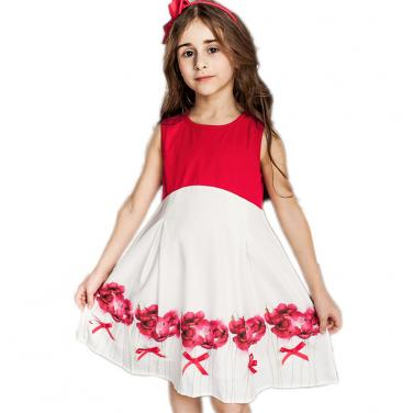 Princess Dress 22