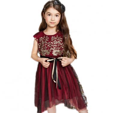 Princess Dress 23