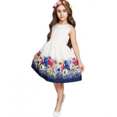 Princess Dress 71843