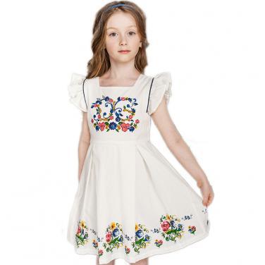 Princess Dress 71829
