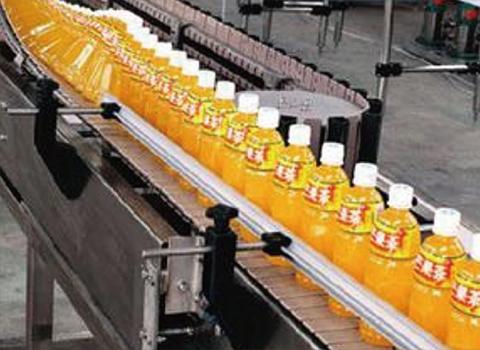 ?#21830;?#28304;-木耳汁生产线