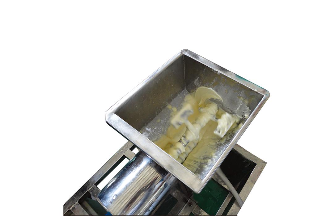 干酪融化机
