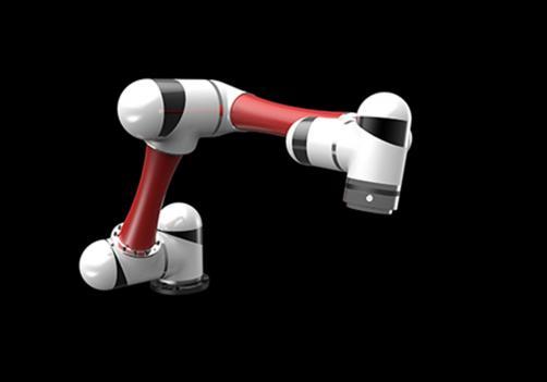 Collabrative Robot
