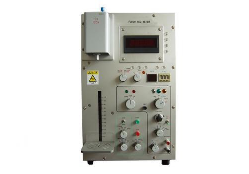 RTC-2010D.D-CW Rheo Meter