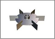 发酵设备专用配件