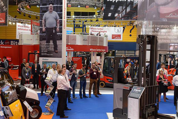 IMHX reports strong demand