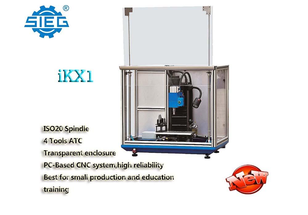 iKX1S-SIEG