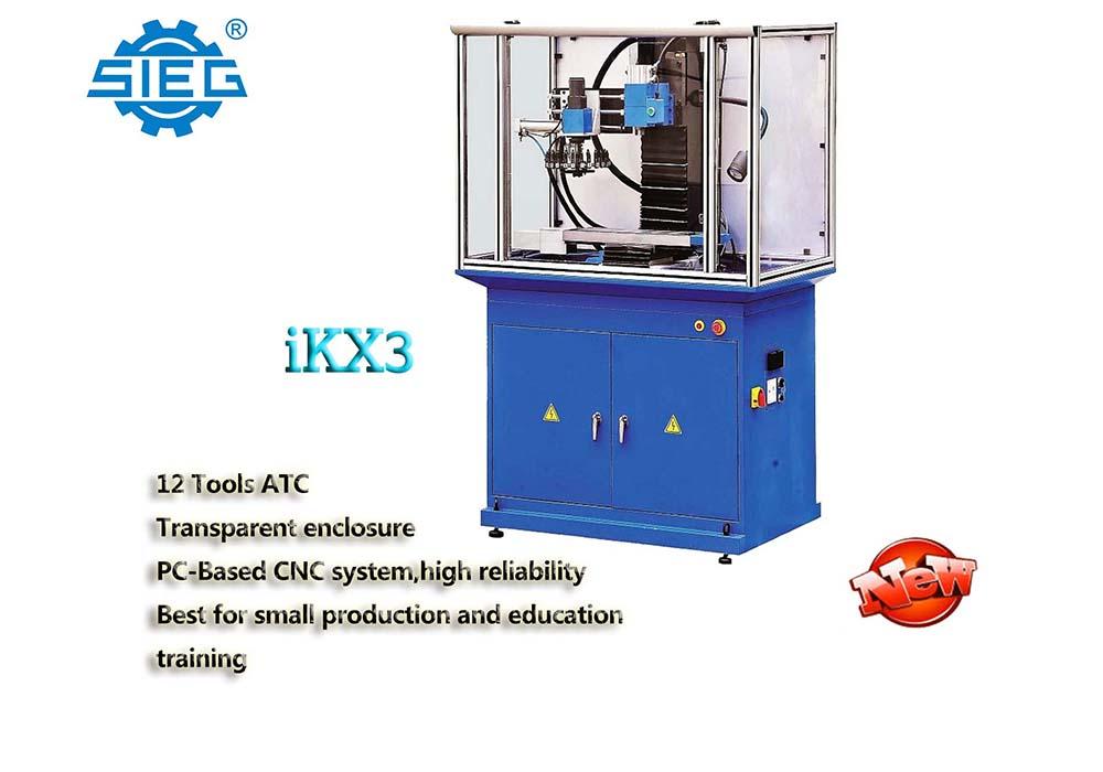 iKX3S-SIEG