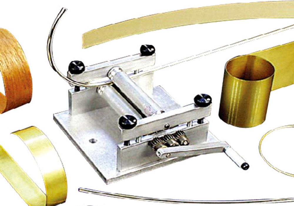20013 Bending Machine