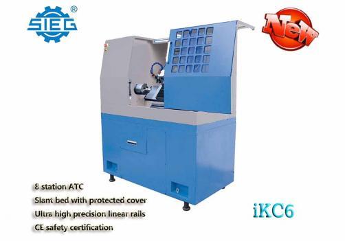 iKC6S-SIEG