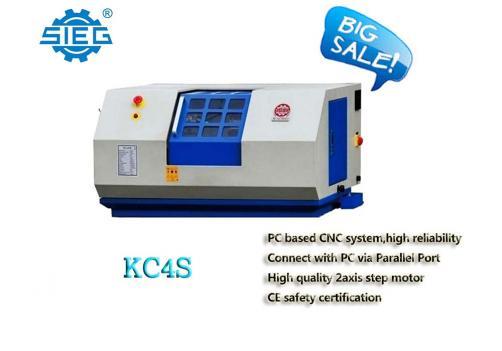 KC4S-MACH
