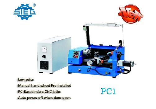PC1-SIEG