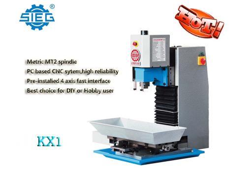KX1-SIEG