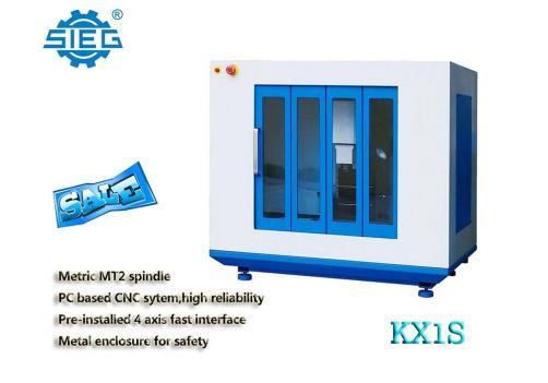 KX1S-SIEG