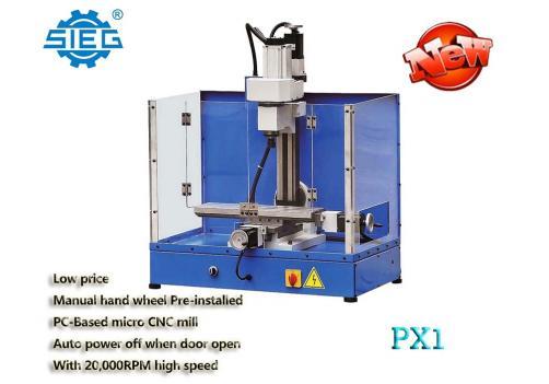 PX1-SIEG