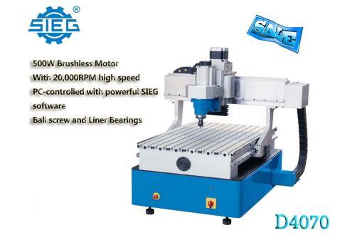 D4070-SIEG