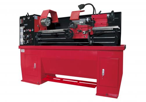 C330/C360-1000 High Speed Precision Lathe