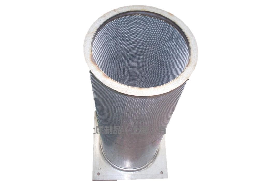 核电过滤层2