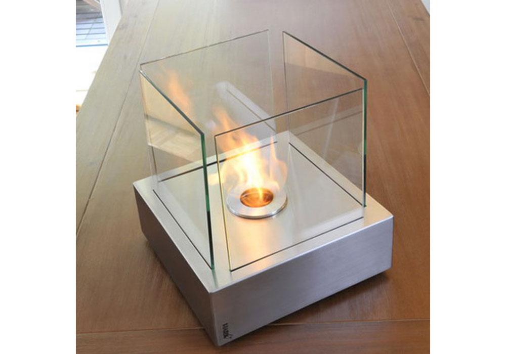 家用取暖器2