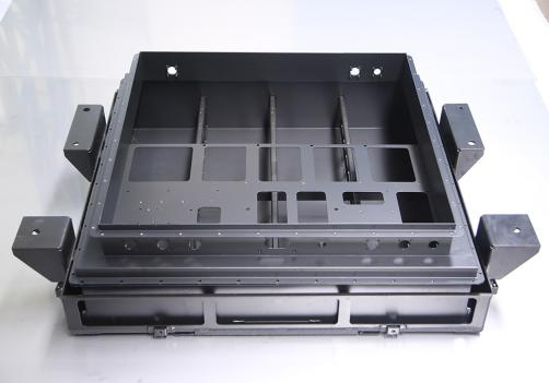 ElectricVehicles Battery Compartment1