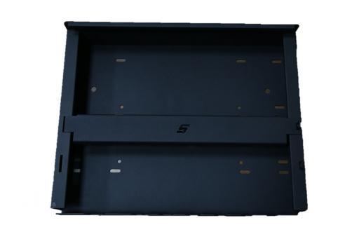 工具柜/架