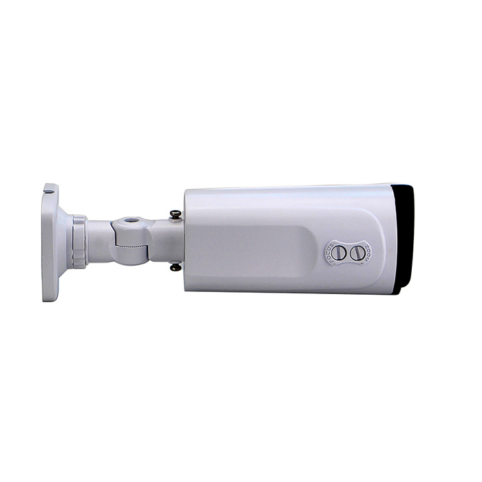8MP 4IN1 WDR 3.6-11mm VF 40m IR Bullet Camera ACT215-8M