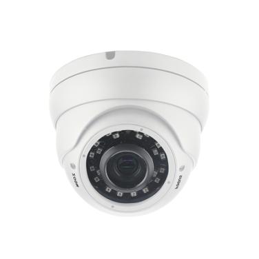 2MP 4in1 Eyeball Varifocal 35m IR Dome Camera ACT125-2M