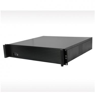 32CH 5MP 8HDD H.265 Rack Mount NVR NVR8932UH