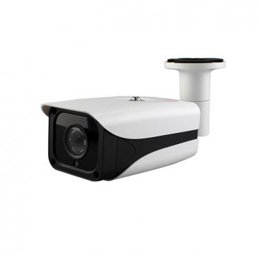 12MP 4K UHD Outdoor Fixed IR Bullet IP Camera NC8234F-12MH