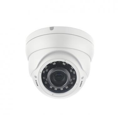 5MP 4in1 Vari-focal Eyeball IR Dome Camera ACT125-5M