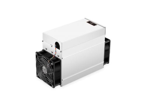 SHA256/Bitcoin Miner Antminer S9k 13.5TH/s