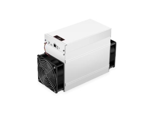 Bitcoin Miner Antminer S9 SE