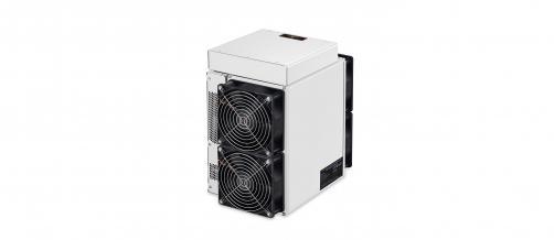 Bitcoin Miner Antminer S17 Pro 56TH/s