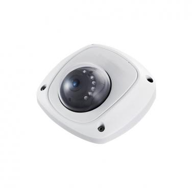 2MP 4in1 Good Night Vision Fixed Mini IR Dome Camera ACT119B-2M