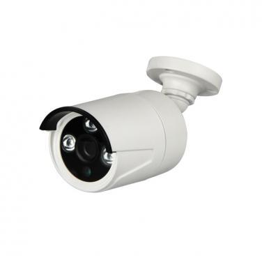2MP 4in1 Good Night Vision Fixed IR Bullet Camera ACT202B-2M